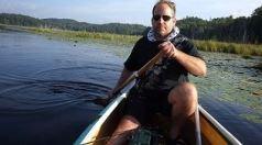 benjamin_fulford_in_canoe_144